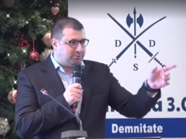 Daniel Dragomir