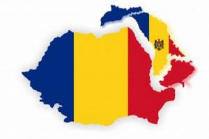 Republica moldova unire