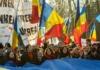 Unirea cu republica moldova