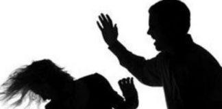 Violenta familie