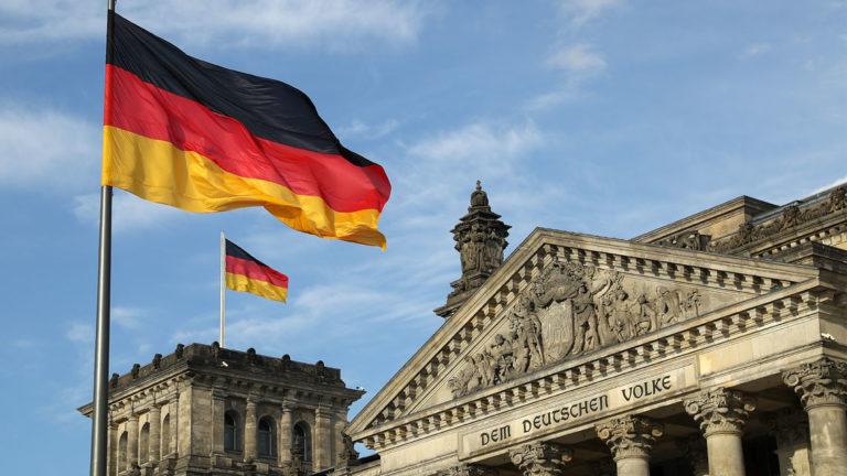 Noi condiții de intrare în Germania, în contextul pandemiei de COVID-19