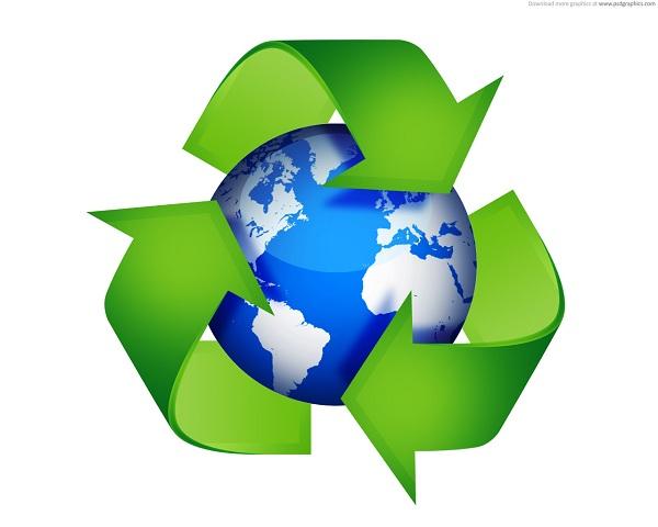 Comisia Europeană a înregistrat o inițiativă cetățenească privind reciclarea sticlelor din plastic