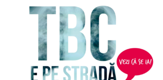 Campanie Radiografii Gratuite TBC