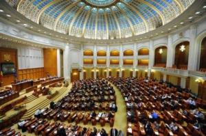 Deputati Camera Parlament
