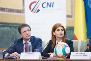 Ioana Bran Gica Popescu