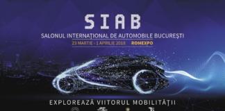 SIAB 2018