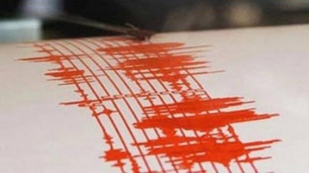 Cutremur puternic în România, în zona seismică Vrancea