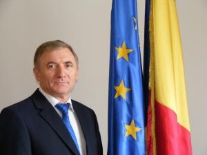Augustin Lazar