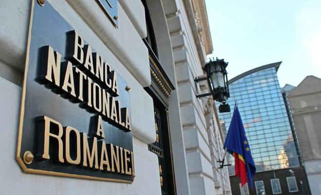 Care sunt propunerile PNL pentru Consiliul de Administrație al BNR