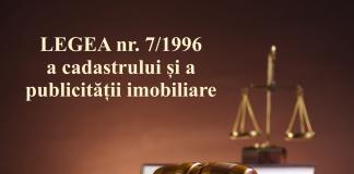 Legea-cadastrului