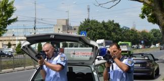 Poliţiştii-Rutieri