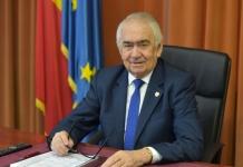 Senator Carciumaru