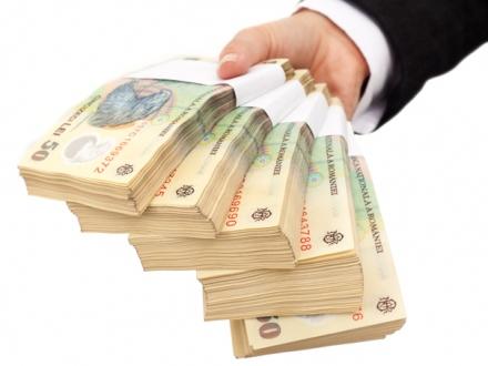 BNR: Băncile au decis să amâne plata ratelor pentru anumite credite