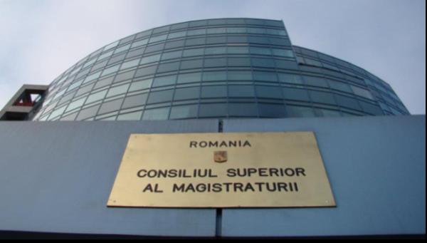 CSM, supărat că televiziunile au filmat venirea lui Liviu Dragnea la DNA