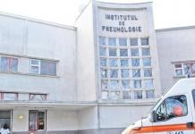 institutul nasta