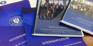 internship guvern 2018