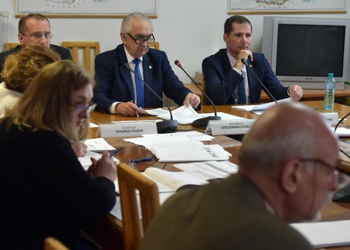 Comisie Carciumaru