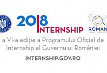 Internship 2018