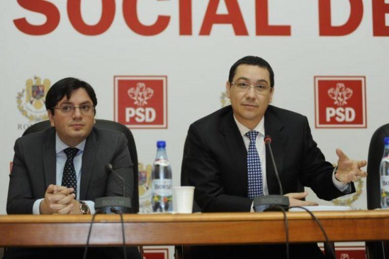 Nicolae Bănicioiu a pierdut imunitatea parlamentară