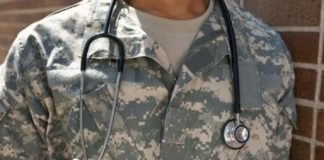 medici militari