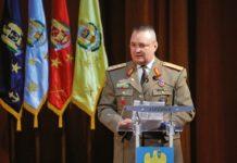 general nicolae ciuca seful statului major
