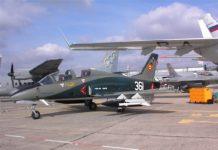 IAR-99-Soim