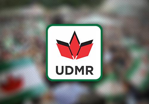 UDMR: Va fi destul de greu să-l acceptăm pe Cioloş ca prim-ministru
