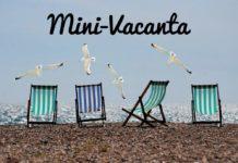 Mini-Vacanţă
