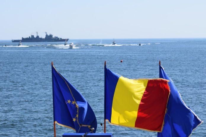 Ziua Marinei Constanta