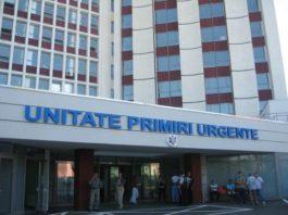 spitalul-municipal-Bucuresti