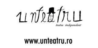 unteatru-teatru-independent