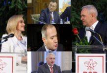 Firea-Dragnea-Tutuianu-Stanescu-Neacsu
