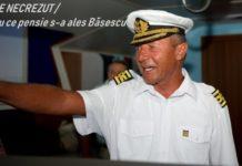 Basescu pensie