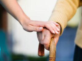 Pactul pentru Îngrijirea Persoanelor Vârstnice