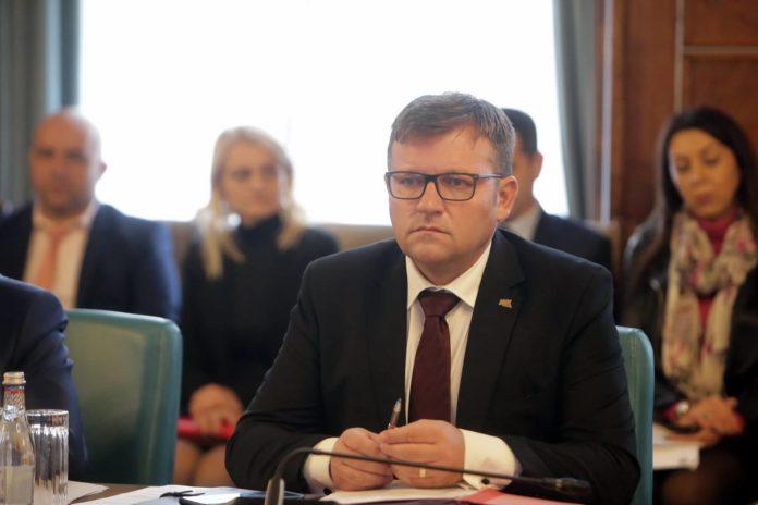 Marius Constantin Budai