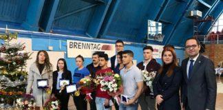 """Clubul Sportiv """"Olimpia"""" din București"""