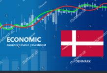 economy-denmark