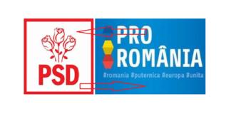 psd pro romania deputati