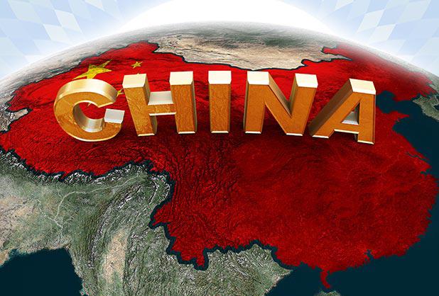 FMI preconizează că economia Chinei va crește cu 8,1% în 2021, cu o creștere globală de 5,5%