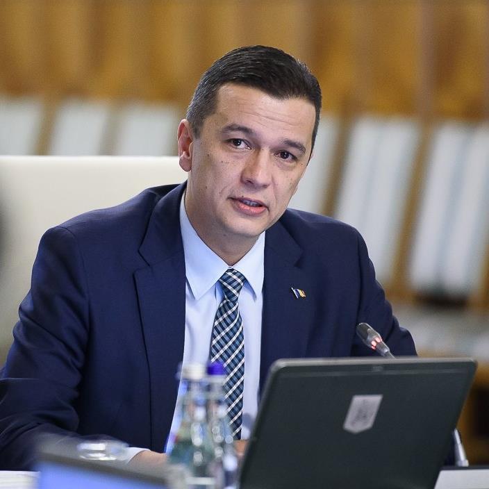Grindeanu: Guvernul PNL s-a împrumutat cu 1.000 de euro pe secundă