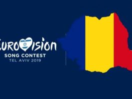 selectia-nationala-eurovision-2019