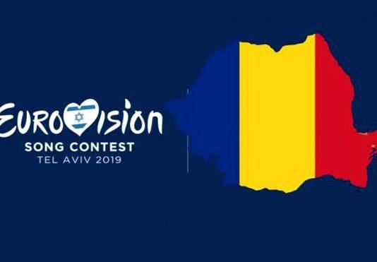 selectia-nationala-eurovision-2019