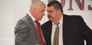 Daniel Comănescu tutuianu
