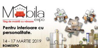MOBILA EXPO 2019