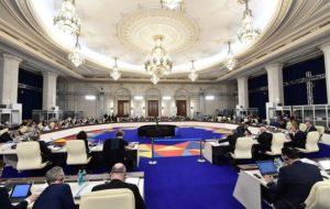 Președinția Română la Consiliul UE