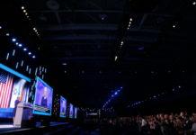 Premierul Dancila AIPAC