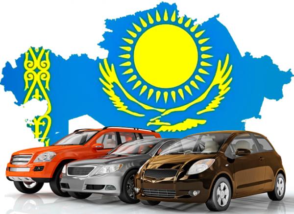 masini kazahtan