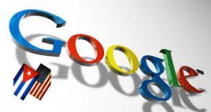 sua cuba google
