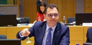 Ștefan-Radu Oprea
