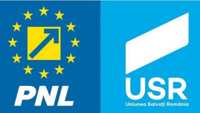 PNL USR
